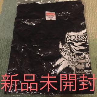 サバトサーティーン(SABBAT13)の♪ELLEGARDEN Tシャツ Sサイズ♪新品未使用 sabbat13(ミュージシャン)