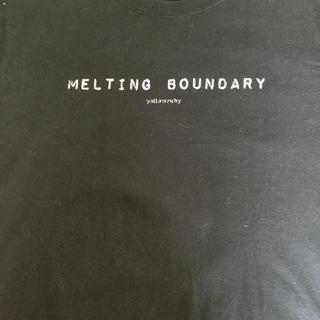 イエロールビー(YELLOW RUBY)のTシャツ(Tシャツ/カットソー(半袖/袖なし))
