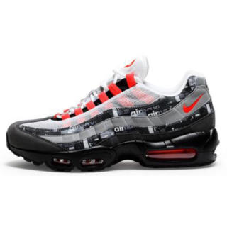 "ナイキ(NIKE)のNIKE AIR MAX 95 ATMOS ""WE LOVE NIKE""(スニーカー)"