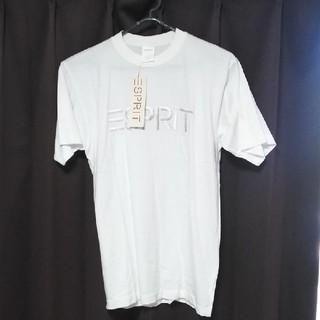 ESPRIT シャツ