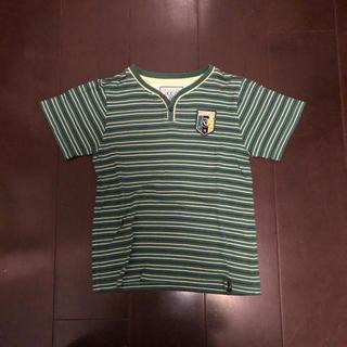 イッカ(ikka)のIkka110(Tシャツ/カットソー)