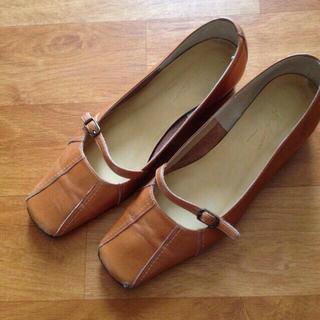 キタムラ(Kitamura)のKitamuraの靴(ローファー/革靴)