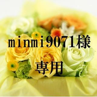 minnmi9071様専用  お米 H29 愛媛県産ヒノヒカリ 玄米 30㎏(米/穀物)