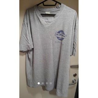 バズリクソンズ(Buzz Rickson's)のバズリクソンズ Tシャツ(Tシャツ/カットソー(半袖/袖なし))