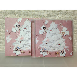 Dream ブランケットスノウ(R&B/ソウル)