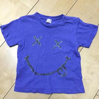 プティマイン(petit main)のプティマイン♡半袖(Tシャツ/カットソー)