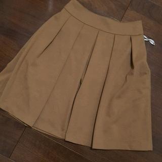 アンナルナ(ANNA LUNA)のANNA LUNA スカート ウエスト61 アンナルナ(ひざ丈スカート)