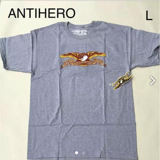 アンチヒーロー(ANTIHERO)の ANTIHERO「EAGLE」アンタイヒーロー(Tシャツ/カットソー(半袖/袖なし))