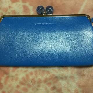 シャルルジョルダン財布