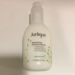 ジュリーク(Jurlique)のはなこさん専用(洗顔料)