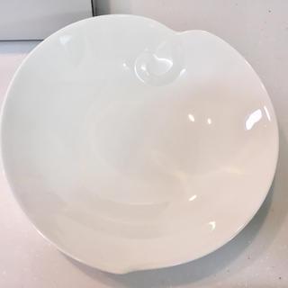 ニッコー(NIKKO)の【ころころさま専用】ポコアポコ リーフボールセット 21cm 2セット(食器)