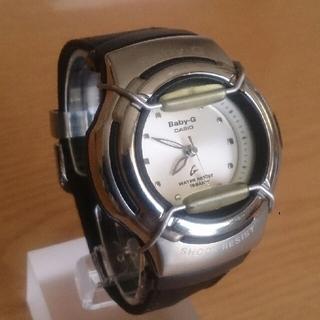ベビージー(Baby-G)のCASIO  Baby-G  BG-25(腕時計)