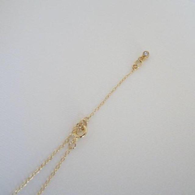 淡水パールのネックレス♡ レディースのアクセサリー(ネックレス)の商品写真