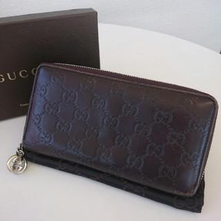 fb305409bbc4 77ページ目 - グッチ ロゴの通販 5,000点以上 | Gucciを買うならラクマ