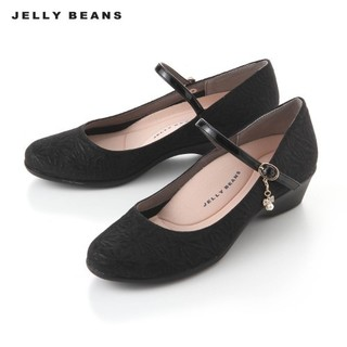 ジェリービーンズ(JELLY BEANS)の最終値下げ!JELLY BEANS(ハイヒール/パンプス)