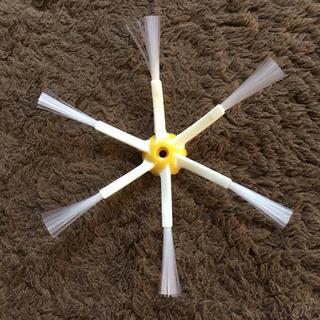 アイロボット(iRobot)のルンバ エッジブラシ 互換品(掃除機)