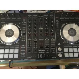 パイオニア djコントローラー(DJコントローラー)