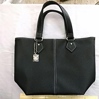 ハマノヒカクコウゲイ(濱野皮革工藝/HAMANO)のゆいさま専用ハマノのハンドバッグ(ハンドバッグ)