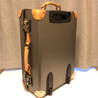 ムジルシリョウヒン(MUJI (無印良品))のキャリー スーツケース 30L TRIO CLOONEY(スーツケース/キャリーバッグ)