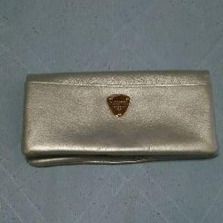 ゴールドファイル(GOLD PFEIL)のGOLDPFEIL長財布(財布)