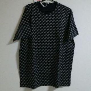 イエーガー(JAEGER)のJAEGERシャツ XLサイズ(Tシャツ/カットソー(半袖/袖なし))