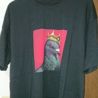 ステイプル(staple)のstaplet-シャツ(Tシャツ/カットソー(半袖/袖なし))