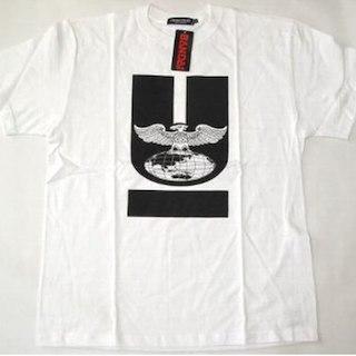 アンダーカバー(UNDERCOVER)のundercover  仮面ライダーコラボTシャツ(その他)