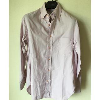 ギローバー(GUY ROVER)のギローバー BDシャツ サイズ37(シャツ)
