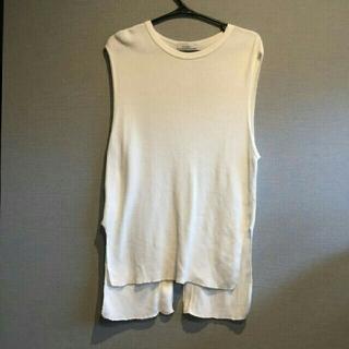 フィーニー(PHEENY)のpheeny(Tシャツ(半袖/袖なし))