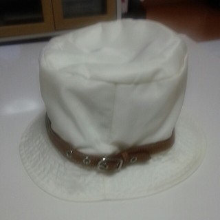 コーチ(COACH)の★COACH 帽子 M/L★(ハット)