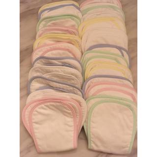 ayako0226さま専用  布おむつ30枚(布おむつ)