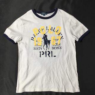 ポロラルフローレン(POLO RALPH LAUREN)のラルフローレン Tシャツ 150(Tシャツ/カットソー)