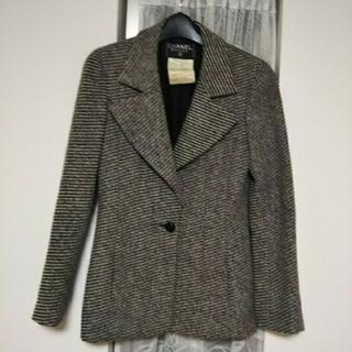 シャネル(CHANEL)のCHANELスカートスーツ(スーツ)