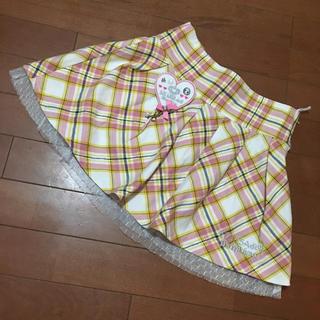 リズリサ(LIZ LISA)の お値下げ致しました LIZ LISA フレアースカート(スカート)