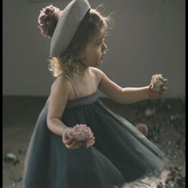 64879f3c05a54 MARLMARL☆tutuチュチュワンピスカートの通販 by yukinko s shop|ラクマ