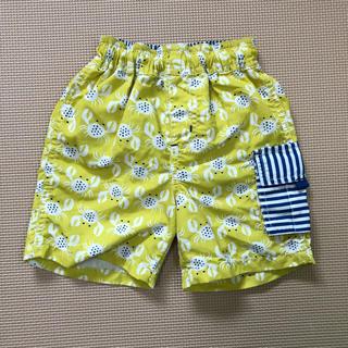 シマムラ(しまむら)の水着パンツ  90(水着)
