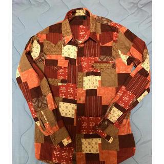 ニーキュウイチニーキュウゴーオム(291295=HOMME)の291295=HOMME シャツ サイズ2 最終価格(シャツ)