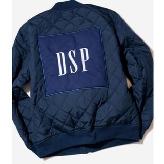 ディアスポラ(DIAZPORA)の値下げ!GAP × DIASPORA SKATEBOARDS ジャケット(ブルゾン)