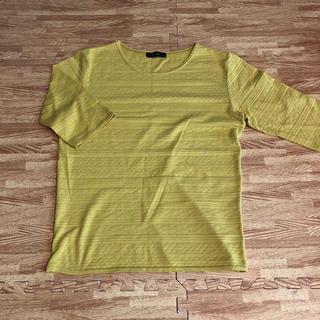 レイジブルー(RAGEBLUE)のメイジ6535様 専用(Tシャツ/カットソー(半袖/袖なし))