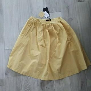 ロッソ(ROSSO)のふぅ樣用、ROSSO/アーバンリサーチ☆スカート(ひざ丈スカート)