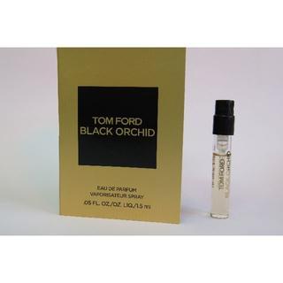 トムフォード(TOM FORD)のトムフォード TOM FORD ブラックオーキッド ただいま5%お値引き中です!(香水(女性用))