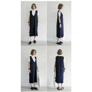 ディーホリック(dholic)のai様専用 DHOLIC ジャンパースカート (マタニティウェア)