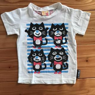ビッツ(Bit'z)のBitz Tシャツ(その他)