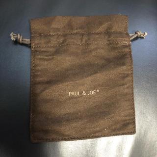 ポールアンドジョー(PAUL & JOE)の送料込み★ポール&ジョー  小物入れ(小物入れ)