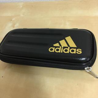 アディダス(adidas)のadidas☆ペンケース(ペンケース/筆箱)