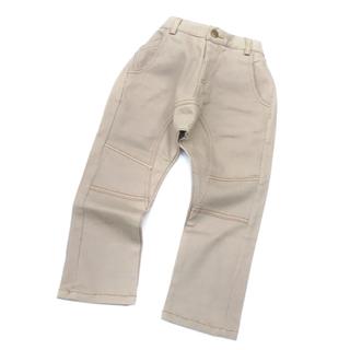韓国子供服 長パンツ W014(パンツ/スパッツ)