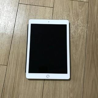 アイパッド(iPad)のiPad mini 海外SIMフリーWi-Fi+Cellular 16GB極美品(スマートフォン本体)