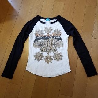 アンナケリー(Anna Kerry)のアンナケリー ロンT(Tシャツ(長袖/七分))