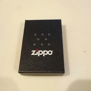 ジッポー(ZIPPO)のZIPPO x CAMEL コラボライター(タバコグッズ)