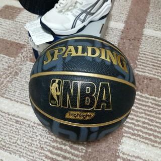 バスケットボール5号